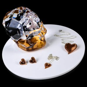 Copper-Heart-Collection