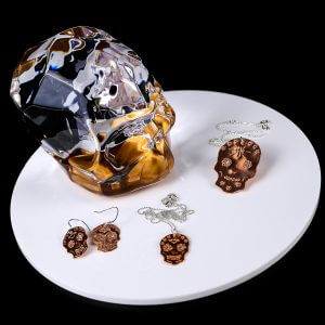 Handmade-Sugar-Skull-Jewellery